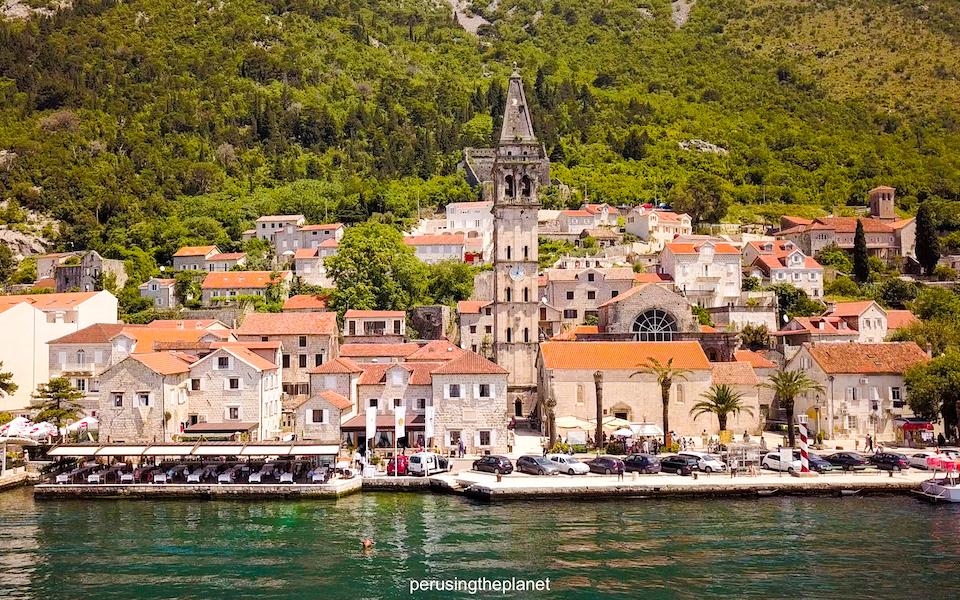 road trip around europe in montenegro balkans