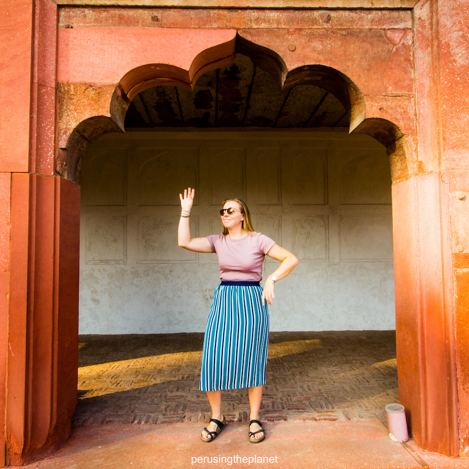 dress code india sensible clothes things to take travelling
