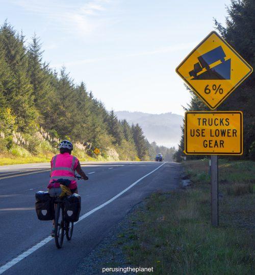 bike ride usa cycle touring